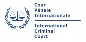 President of the Assembly of States Parties welcomes Gambia's decision not to withdraw from the ICC Rome Statute